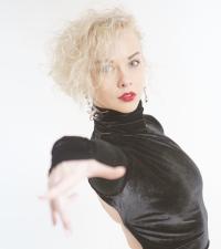Екатерина Каралаш