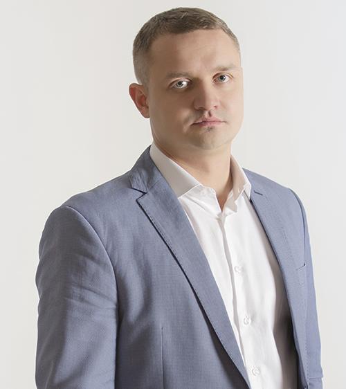 Андрей Филоненко